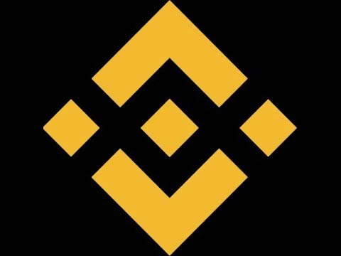 BNB Pumps coming? Binance now requires BNB to do ICOs via launchpad