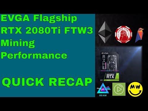 Blocktix crypto review