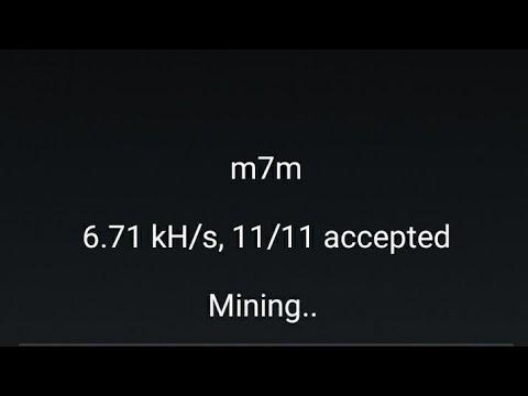 Mining LTC DOGE BTC di zpool