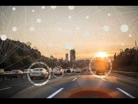 BTA Presents: Blockchain and IoT Live Training