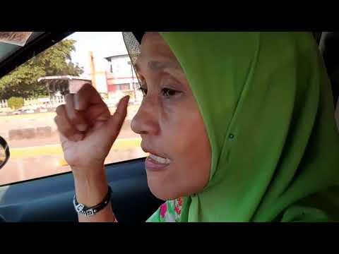 Setelah Jokowi Wujudkan MRT Ada Cerita Sedih Warga. Penting Disimak