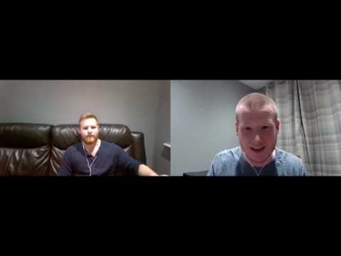 Update! Crypto Mugs Fomo The Top Again! Stellar, Binance Coin! #Podcast 35