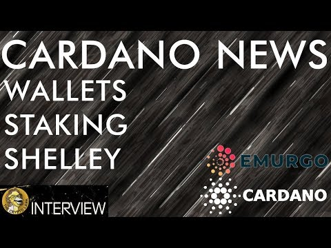 Big Cardano News We Have All Been Waiting For!
