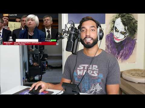 Cryptocurrency News LIVE! – BTC, Ethereum, EOS, CBOE, OpenMarketCap, & More Crypto News (03/28/19)