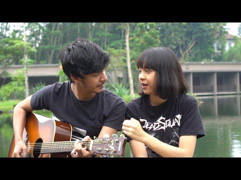 Balonku Ada Lima – Romantic Version :D #SenjadanPagiCOVER
