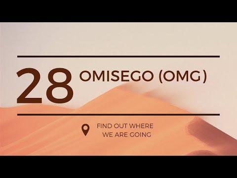 $1.74 OmiseGo OMG Price Prediction (27 Mar 2019)