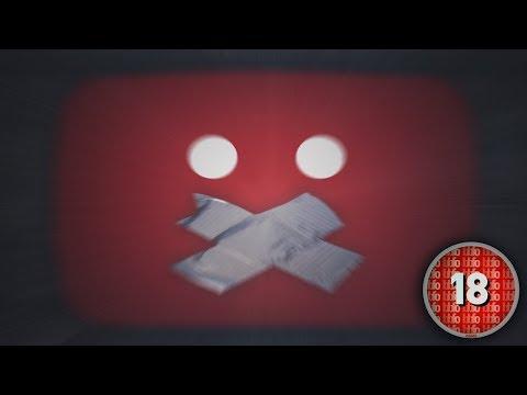 SABRIM TAŞTI – Youtube Susmamızı İstiyor.