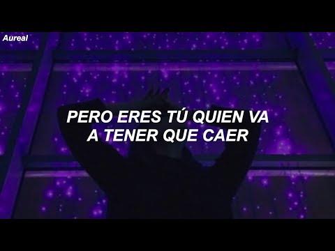 David Guetta & Sia – Titanium (Traducida al Español)