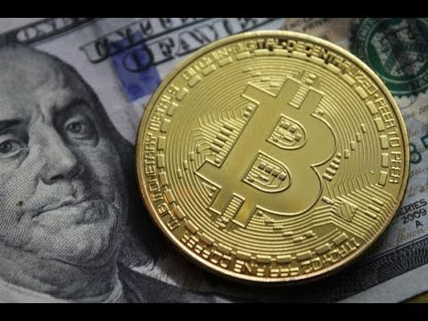 Absolutely Insane Bitcoin Price Prediction, Tezos 10X, Dogecoin Favouritism & Bitcoin Tops Rankings