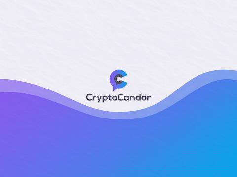 CryptoCandor & Josiah | Digibyte