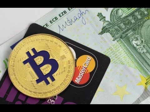 True GBP, Bitcoin & Friends, Ripple Cardano IOTA INATBA & Fractional Reserve Bitcoin