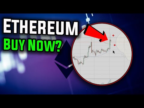 Ethereuem Analysis (Cryptocurrency Market Rally)