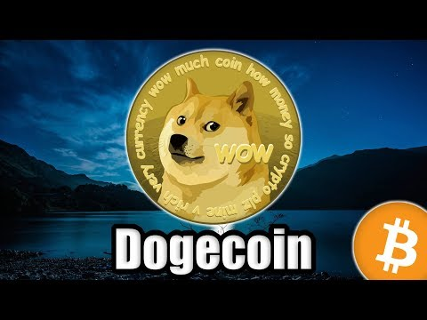 Very Quick Bitcoin (BTC) Update! Plus DogeCoin and SEC Crypto News