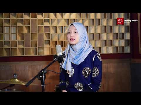 Manusia Bodoh – Ada Band Cover By Leviana