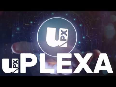 uPlexa (UPX) ? Anonymity and eCommerce via IoT using Blockchain