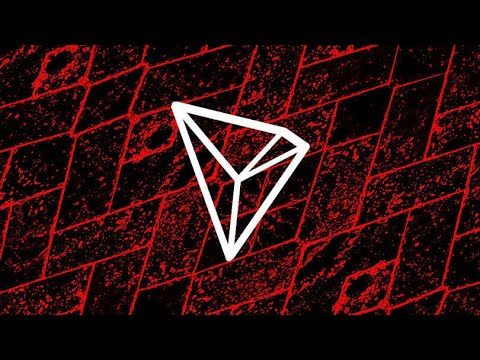 Why Tron (TRX) Is Better Than You Think!