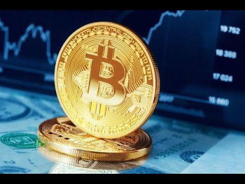 """Mineable"" Social Media Coin, BTC Futures Up 950%, OTC Market Surge & Fizzling Lightning Torch"