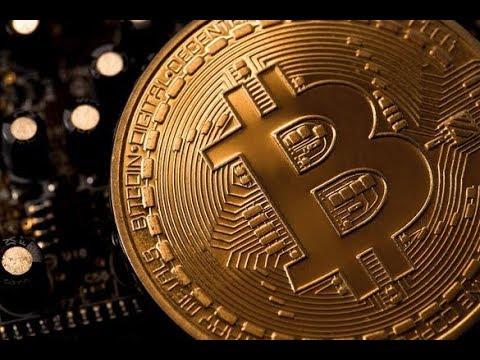 Crypto Cash Register, Ripple Fiat ILP, Hedging W/ Bitcoin, Bitcoin Pensions & Global Debt Bonanza