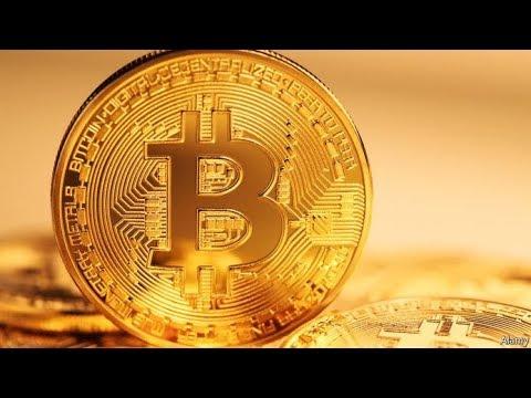 Binance DEX Launch, CoinSquare eCAD, Crypto Rules Revision & Parabolic Bitcoin Bull Run