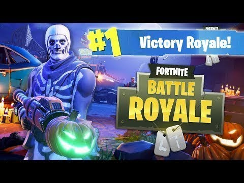 BEST AERIAL ASSAULT TROOPER IN INDIANA. !rc to check coins duos w/leture