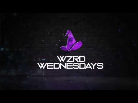 WZRD Wednesdays   Episode 5   Cryptocurrency Technical Analysis Secrets