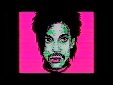 Prince • Best of Demos & Rarities from the Vault •P.R.N. 1999 • Full Album •Ƭ̵̬̊