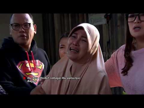 ADA 2 WANITA MENGAKU IBU KANDUNG   RUMAH UYA (11/04/19) PART 2