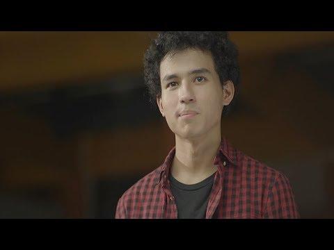 Perjuangan yang Tidak Sia Sia – Jejak Suara Adzan Eps 3