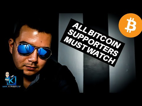 BREAKING: BITCOIN DIP CAUSED BY WIKILEAKS DUMPING BITCOIN! Julian Assange had A LOT OF BITCOIN!