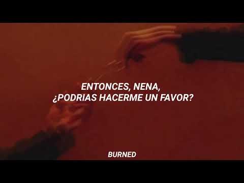 LSD – Heaven Can Wait ft. Sia, Labrinth (Sub. Español)