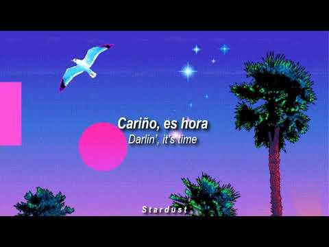 LSD – It's Time (Sub español e inglés) ft. Sia, Diplo, Labrinth