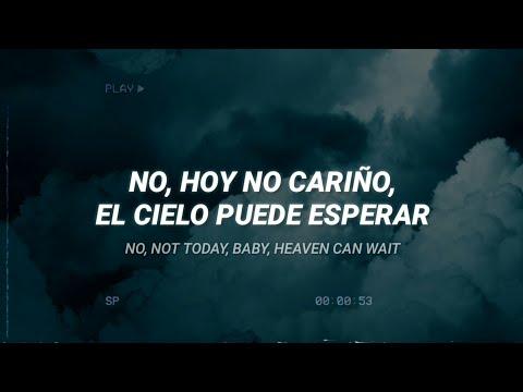 LSD – Heaven Can Wait Ft. Sia, Diplo, Labrinth | En Español