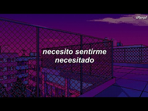 LSD – It's Time ft. Sia, Diplo, Labrinth // Español