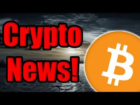 Binance THREATENS DELIST BitcoinSV | PundiX European Approval | Cardano Unbanked | Bakkt 'Race Day'