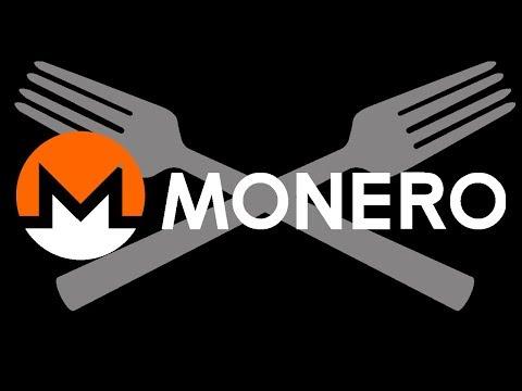 Monero Will Hard Fork Yet Again!
