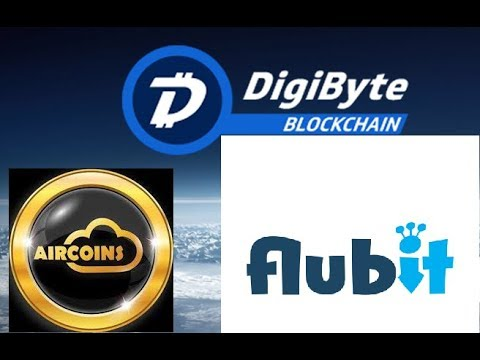 DigiByte – Mass Adoption Coming! – is a Major DGB Rally Right Around the Corner?
