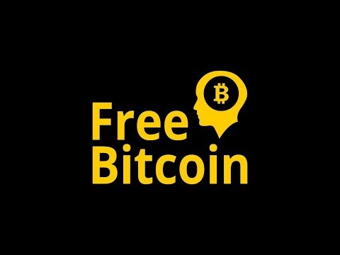Free bitcoin miner 2019 | Generate BTC new | How to get free Bitcoins 2019 | Download BTC generator