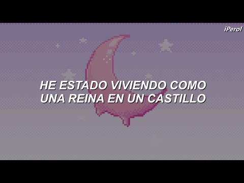 LSD – Heaven Can Wait ft. Sia, Diplo, Labrinth // Español