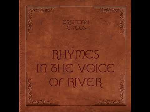 Protean Circus – A Mild Immortal Nymph of River