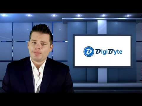 DIGIBYTE DGB PRICE TO REACH 7 DOLLARS SOON !