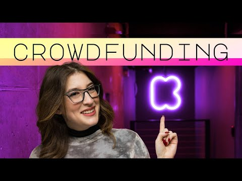 How a crowdfunding campaign disappeared with $700K