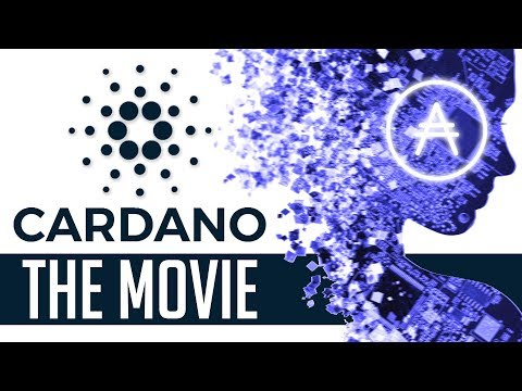 Cardano (ADA) Explained in 12 Minutes – Ultimate Review