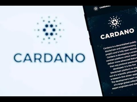 Cardano IOHK Summit, Proof Of Stake Movement, XRP In The UK & Adopting Crypto Rules