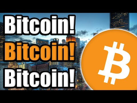 Bitcoin SV Delistings Continue | 1 BTC Could Hit $1 Million in Under a Decade – PayPal | Crypto News