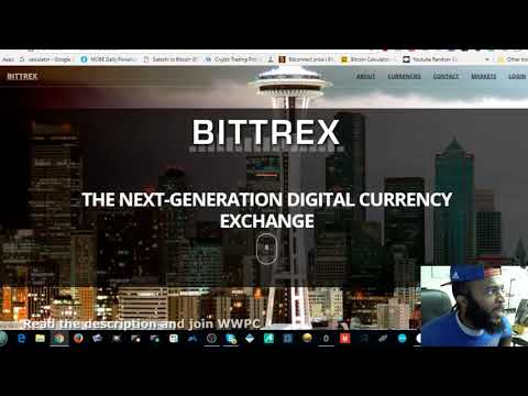 Safe Exchange Coin (SAFEX) What-s The Deal With Safe Exchange Coin.mp4