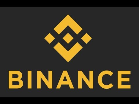 Binance 24/7 Live Human Trading | Bitcoin Price SETUP | Shill Your Coin In Chatbox