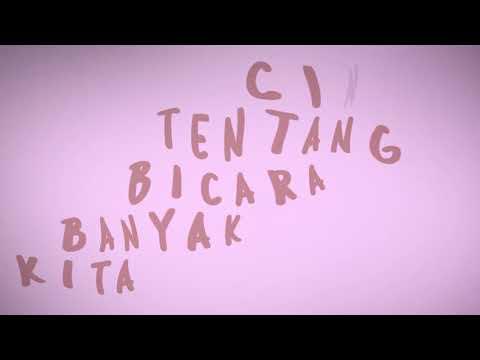 Ada Yang Salah Dengan Kita – Momo Dan Parabiru feat. Tomo Widayat