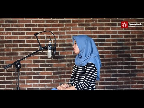 Haruskah Ku Mati  –  Ada Band Cover By Andin