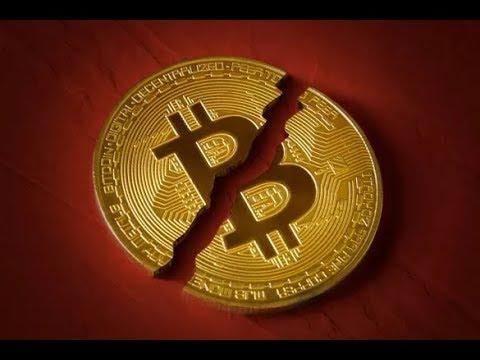 Bitcoin Cash Delisting