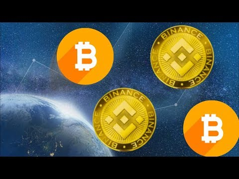 BINANCE COIN DISPARA / VEJA as 4 CRIPTOMOEDAS que VALORIZARAM MAIS que o BITCOIN
